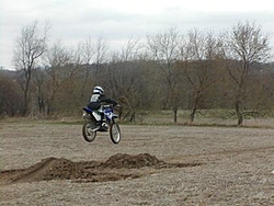Forget the boats and racing...anyone ride motocross/dirt???!!-p4200048.jpg