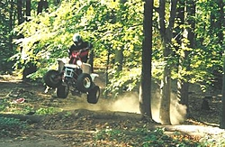 Forget the boats and racing...anyone ride motocross/dirt???!!-me-byberry95.jpg