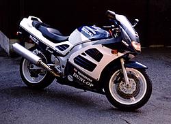 OT: What do you ride?-rf900.jpg