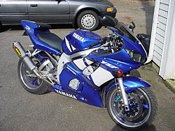 OT: What do you ride?-r6_1.jpg