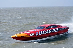 Vector Powerboats....did they make more than one?-vector-lucas-oil.jpg