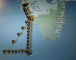 A whirlwind 350 mile Dry Tortugas / Key West mini adventure-dt1.jpg