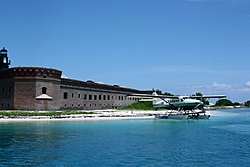 A whirlwind 350 mile Dry Tortugas / Key West mini adventure-dt4.jpg