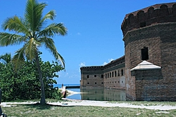 A whirlwind 350 mile Dry Tortugas / Key West mini adventure-dt5.jpg