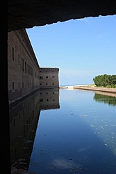 A whirlwind 350 mile Dry Tortugas / Key West mini adventure-dt8.jpg
