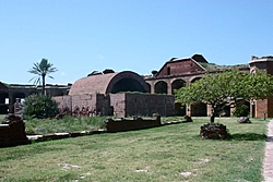 A whirlwind 350 mile Dry Tortugas / Key West mini adventure-dt29.jpg