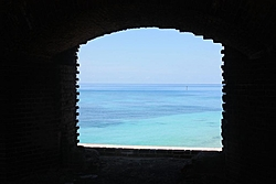 A whirlwind 350 mile Dry Tortugas / Key West mini adventure-dt30.jpg
