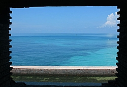 A whirlwind 350 mile Dry Tortugas / Key West mini adventure-dt31.jpg