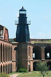 A whirlwind 350 mile Dry Tortugas / Key West mini adventure-dt32.jpg