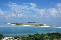 A whirlwind 350 mile Dry Tortugas / Key West mini adventure-dt33.jpg