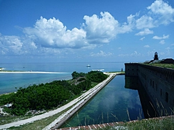A whirlwind 350 mile Dry Tortugas / Key West mini adventure-dt36.jpg
