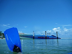 A whirlwind 350 mile Dry Tortugas / Key West mini adventure-dt37.jpg
