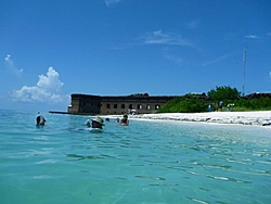 A whirlwind 350 mile Dry Tortugas / Key West mini adventure-dt38.jpg