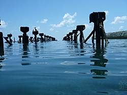 A whirlwind 350 mile Dry Tortugas / Key West mini adventure-dt45.jpg