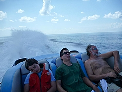 A whirlwind 350 mile Dry Tortugas / Key West mini adventure-dt17.jpg