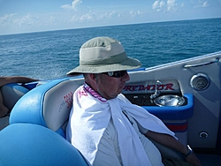A whirlwind 350 mile Dry Tortugas / Key West mini adventure-dt18.jpg