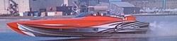 Sterling 1700-Powered Skater 388 Slated for Completion Next Week-186.jpg