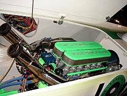 "Which would be ""ultimate cool factor"" boat engines Lamborghini, Ferrari or Porsche?-torque.jpg"