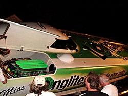 "Which would be ""ultimate cool factor"" boat engines Lamborghini, Ferrari or Porsche?-torque2.jpg"