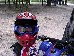 Forget the boats and racing...anyone ride motocross/dirt???!!-mandi.jpg