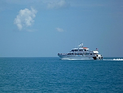 A whirlwind 350 mile Dry Tortugas / Key West mini adventure-dt104.jpg