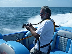 A whirlwind 350 mile Dry Tortugas / Key West mini adventure-dt105.jpg