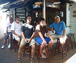 A whirlwind 350 mile Dry Tortugas / Key West mini adventure-dt106.jpg