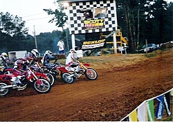 Forget the boats and racing...anyone ride motocross/dirt???!!-scan.jpg