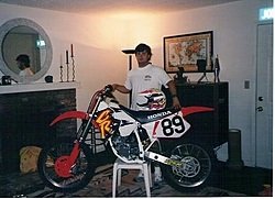 Forget the boats and racing...anyone ride motocross/dirt???!!-scan0001.jpg