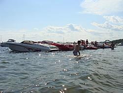 Lake Champlain 2011-dsc01940.jpg