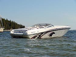 Lake Champlain 2011-dsc01942.jpg