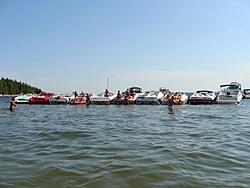 Lake Champlain 2011-dsc01943.jpg