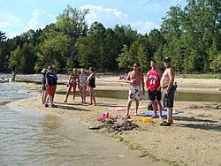 Lake Champlain 2011-dsc01945.jpg