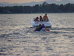 Lake Champlain 2011-dsc01947.jpg