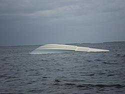 Several injured, one dead in Homosassa, FL accident-boat-flip-homosassa-821_rdax_676x507.jpg