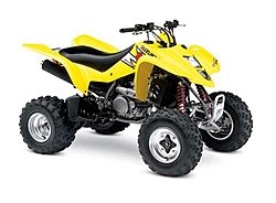 Forget the boats and racing...anyone ride motocross/dirt???!!-bp_2004ltz400_a.jpg