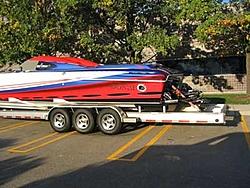 Race Boat sighting...-donzi2.jpg