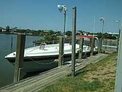 Just Bought a 1978 Cary 50-cary-dockside.jpg