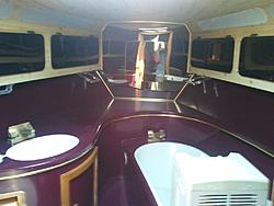Just Bought a 1978 Cary 50-cary-v-berth.jpg