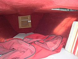 ATTN 24/7 owners, looking for cuddy pics-corsa16-small-.jpg