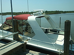 Just Bought a 1978 Cary 50-cary-rear.jpg