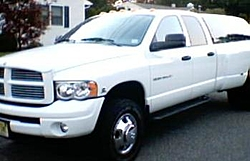 What is your Tow Vehicle/What are you Towing?-truckdrvrs.jpg