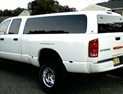 What is your Tow Vehicle/What are you Towing?-trucksiderear.jpg