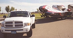 What is your Tow Vehicle/What are you Towing?-truckbacardi.jpg