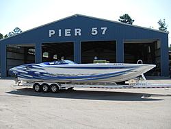 Pier 57 Headed to lanier...-200940mti-024.jpg