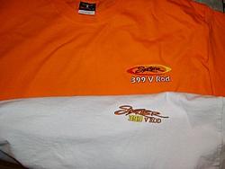Free T-shirts-come get em-dsc01990-large-.jpg