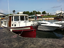 Sunk boat in Erie-boats.jpg