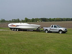Any Lake MI boaters going out this weekend?-p5230001.jpg