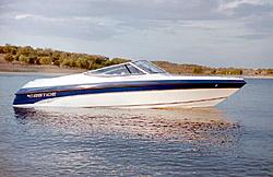 ebbtide boats? good or bad?-12-5-2009_047.jpg