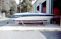 ebbtide boats? good or bad?-12-5-2009_087.jpg